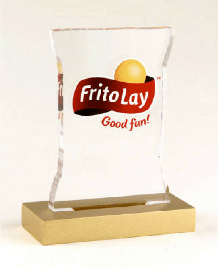 Frito Lay Good Fun! Commemorative