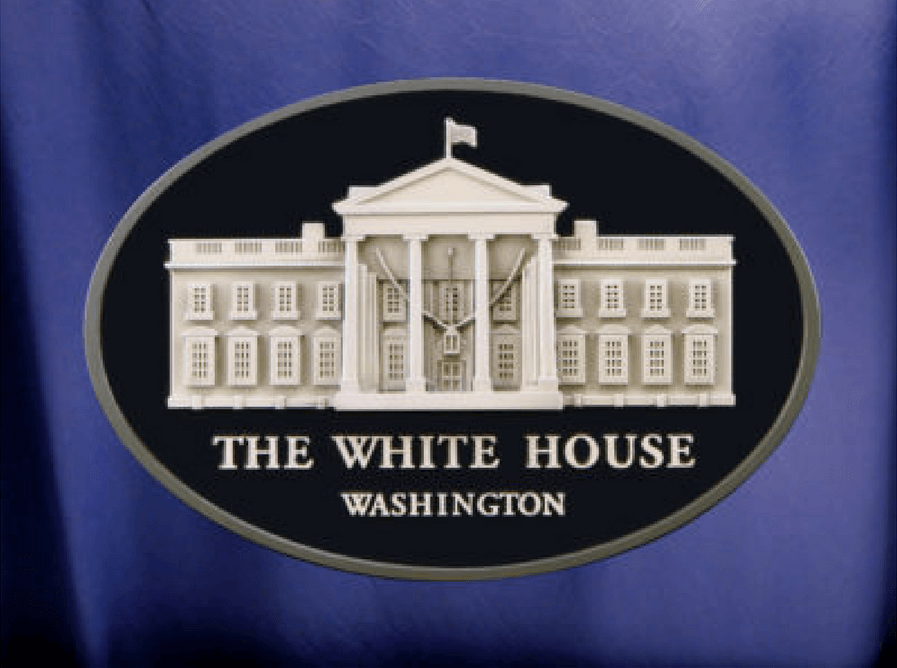 The White House Seal