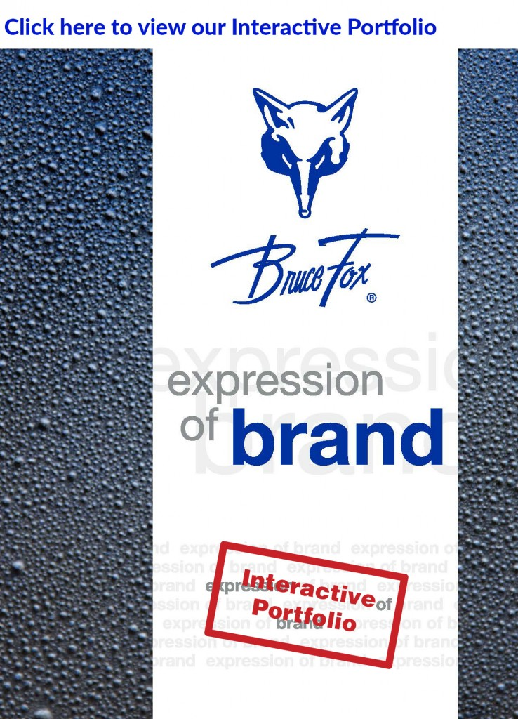 Bruce Fox catalog - Pages from Expression-of-Brand-Portfolio-16v3