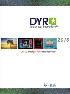 DYR 2018 Collection